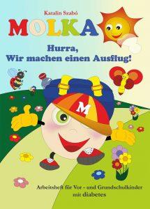 Deutsch Molka
