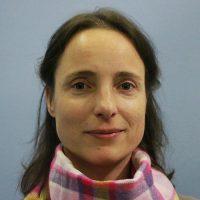 Dr. Bihari Krisztina