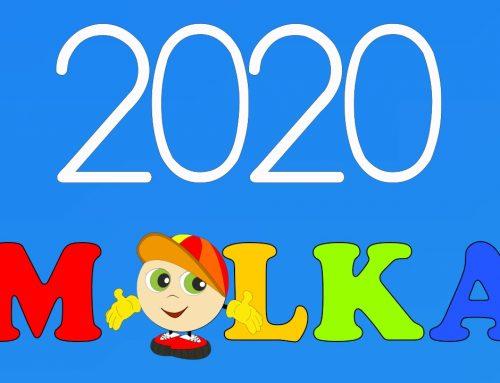 Visszatekintés a 2020-as évre